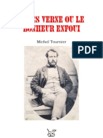 Michel_Tournier_Jules_Verne_ou_Le_bonheur_enfoui