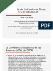 GT_TIC_Educacion