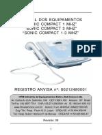 Sonic Compact Revisao 9
