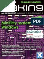 Minifiltry_systemu_Windows_Hakin9_2-2011