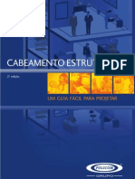Manual de Cabeamento