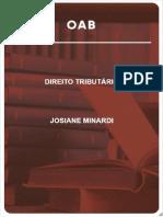 Aula 09 - Josiane Minardi