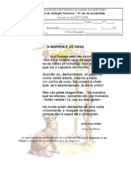 A_raposa_e_as_uvas_poesia_(_mini_-_ficha)