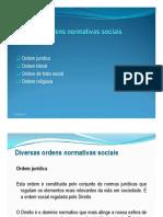 DTO_E_OOUTRAS_ORDENS_NORMATIVAS_