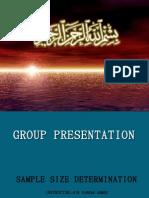 mY Presentation01