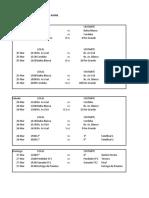 Copia de Fixture_Nacional_segunda_div_AAHHL(1)