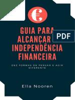 Guia-para-alcançar-a-Independência-Financeira-dez-formas-de-pensar-e-agir-diferente-1-1