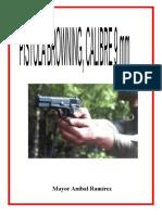 ArmamentoPGP