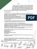 Acta Pueto Montevideo