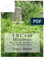 O Abc-do-hoodoo-portugues