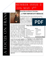 newsletter-april-2011