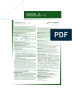 Prostasir-LP-04mg-notice-Frater-Razes