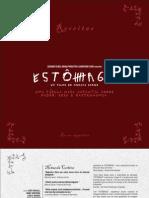 estomago_imprensa_pressbook