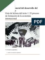 Guia_orientadora_de_la_lectura_El_sistema_capitalista