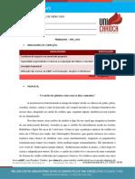 Ap1_av1_pesquisa de Mercado 2021.2 (1)
