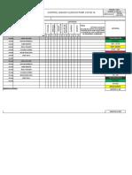 F-SST-32 CONTROL SIGNOS CLINICOS PARA COVID-19