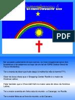 Pernambuco Da Gente
