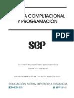 Lógica computacional_proce