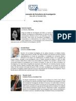 Instruct Ores Expertos y Participantes (3)