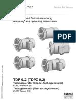 Baumer_TDP02-TDPZ02_II_DE-EN (1)