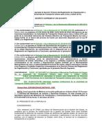 DS 003-2019-MTC SECCION 1era ROF de la ATU