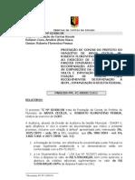02408_08_Citacao_Postal_llopes_PPL-TC.pdf
