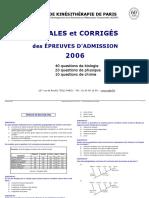 aderf 2006