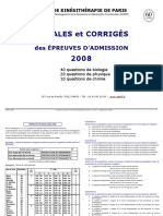 aderf 2008
