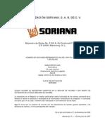 Informe_AnualBolsa_2006SF
