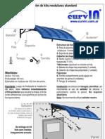 PDF Estilo[1]