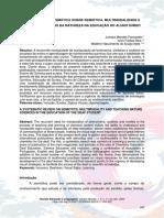 110-Texto do artigo-302-2-10-20200814