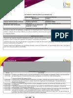 4 - Plan de Trabajo - Práctica 1 - Nombres y Apellidos (1)