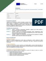 SAN668_1 - Q_Documento publicado