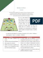 ACTIVIDAD TEÓRICA Y PRÁCTICA-Calse 6-Bloque II