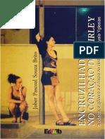 Revista - Encruzilhada (Genero & Cidade)