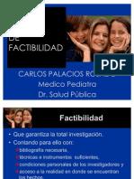 ANALISIS DE FACTIBILIDAD-fin