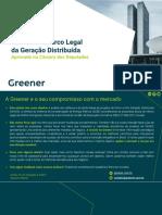 Analise-Completa-Marco-Legal-da-GD-Agosto-2021