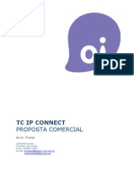 FREITAS ICATU - IP CONNECT