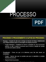 05 Processo Pressupostos Processuais