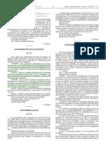 limitació poligon 10 parcela municipal 45