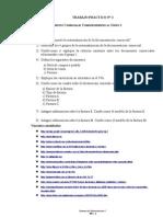 TRABAJO PRÁCTICO N°2- Los documentos comerciales correspondientes al grupo 1 en word