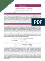 cofimetro digital industrial