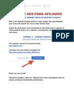PDF v295 Googleads Final