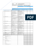Car Rfq for Construction in French Version - Alize Constructions (1)