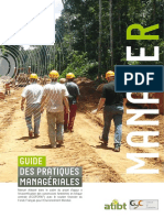 Guide Manager