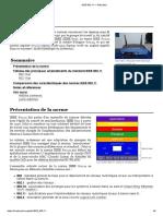 Norme IEEE 802.11
