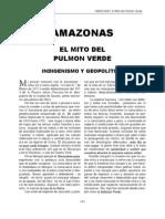 Cap9-Amazonas