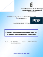 50646982-IFRS