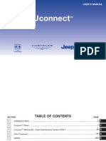 2010-Uconnect-User-Manual-2nd