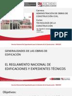 sesión 02_TECNOLOGÍA DE LA CONSTRUCCION_ACTULAIZADO 07092021